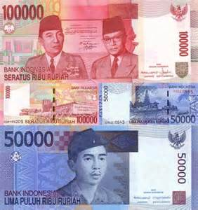 currency converter bali to uk exclusively bali style inspiration and design