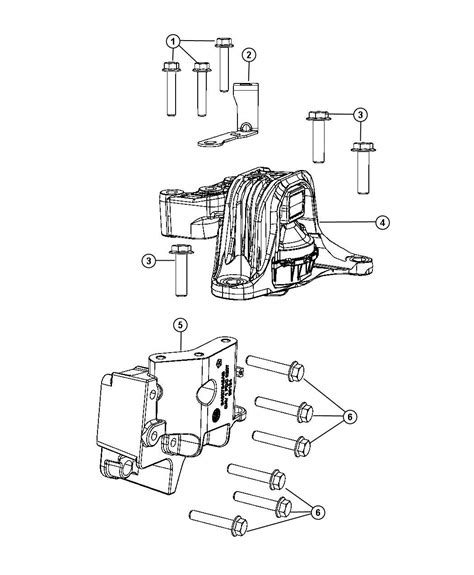 fiat 500l wiring diagrams fiat 500 pop diagram wiring diagram elsalvadorla 2014 fiat 500l fuse box diagram wiring diagram and fuse box