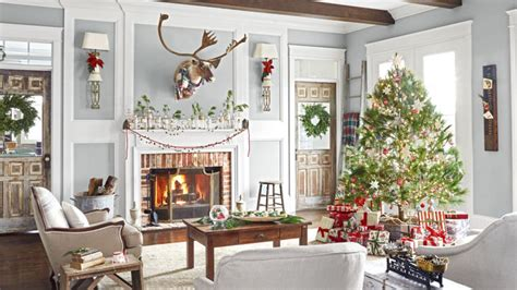 best christmas home decorations best christmas home decorations a very cozy home