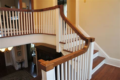 refinish banister railing refinish banister railing 28 images stair makeover