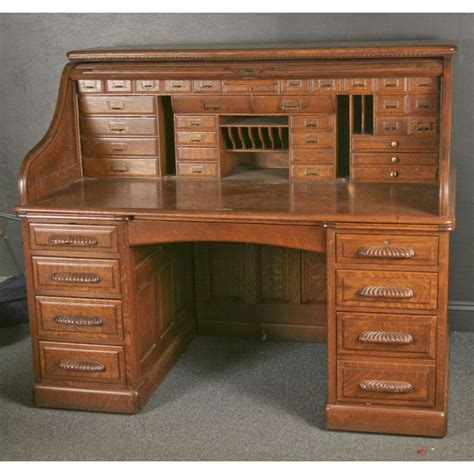 jefferson roll top desk 17 best images about fly tying on fly fishing