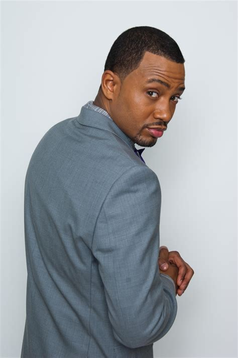 terrence j terrence j outtake be magazine terrence j will packer