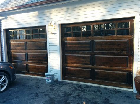 Collins Overhead Doors Everett Ma Collins Overhead Doors Everett Ma Collinsdoor Garage Door Sales Service And Installation