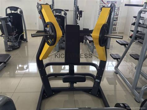 Bicep Free Weight ce approved free weight fitness equipment biceps m11
