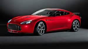 Million Dollar Aston Martin Million Dollar Aston Martin Zagato On Sale Car News