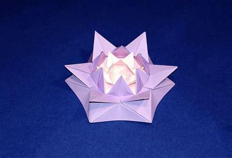 Amazing Origami Flowers - origami amazing flower for decoration origami