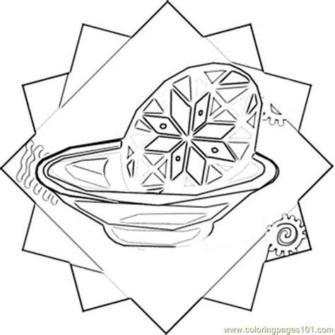 coloring pages ukrainian easter eggs easter eggs coloring page free ukraine coloring pages