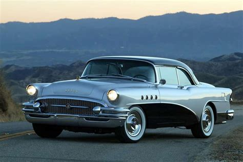 Buick Roadmaster Performance Buick Roadmaster Coupe Pictures Photo 8