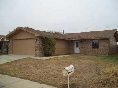 2308 n dr hobbs new mexico 88240 reo home details