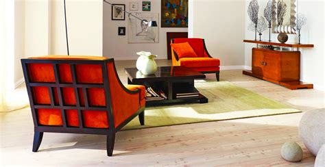 modern living room coffee tables sets roy home design buy coffee table guide and tips roy home design