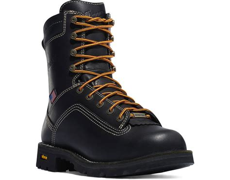 best mens work boots 10 of the best s work boots muted