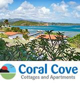 Coral Cove Cottages by Accommodation In Grenada Hotels Villas Self Catering