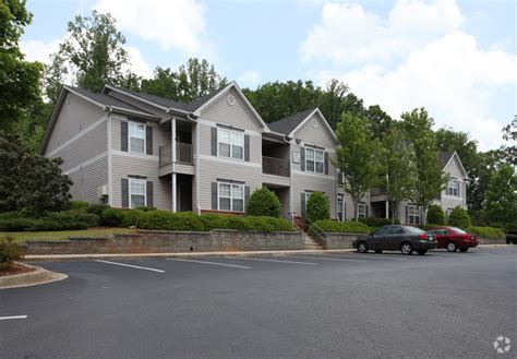 1 bedroom apartments in duluth ga magnolia pointe apartments rentals duluth ga apartments com