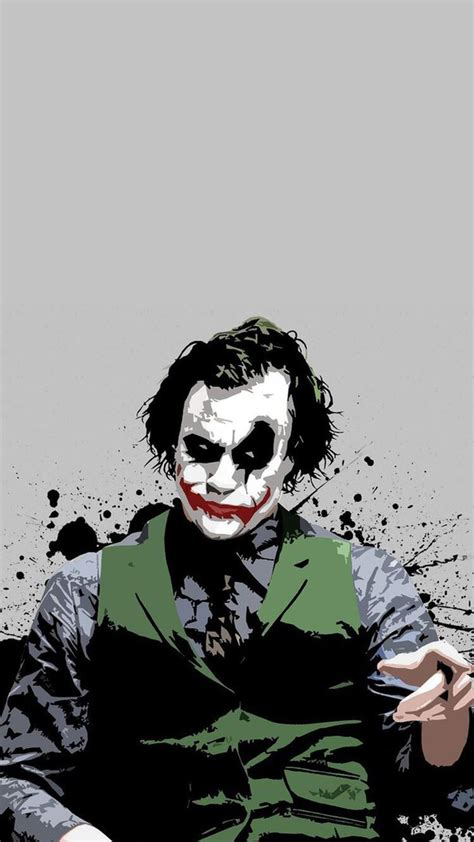 Joker Wallpaper For Iphone 6 Plus | joker iphone 6 wallpaper wallpapersafari
