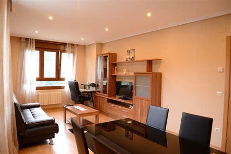 apartamentos 2 habitaciones apartamento de 2 habitaciones el mirador de lim 233 s