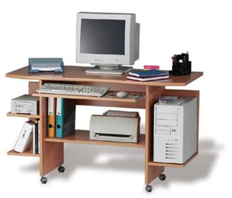 tavoli pc mobili lavelli tavoli per pc
