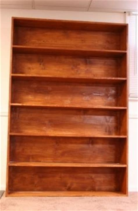inexpensive bookcases
