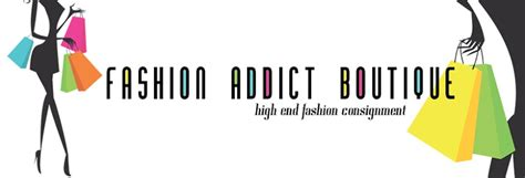 Fashion Addict by Fashion Addict Boutique