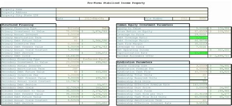 Property Management Spreadsheet Template Excel Hjqzp Inspirational Client Tracking Spreadsheet Rental Property Proforma Template Excel