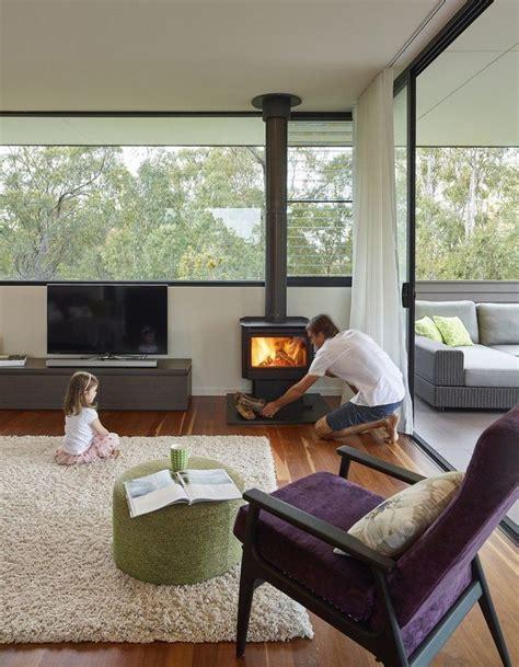country style home gold coast hinterland jamison 41 best jamison architects bird house images on