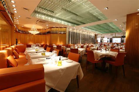 table pizza san carlos san carlo restaurants manchester san carlo