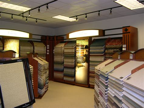 rug mill craft rug mills easton pa roselawnlutheran