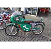 Moped 50cc  VDV Grant