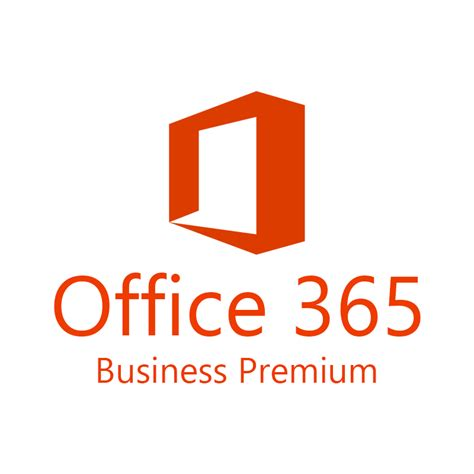 Office 365 Premium Microsoft Office 365 Business Premium Bestonline Cz