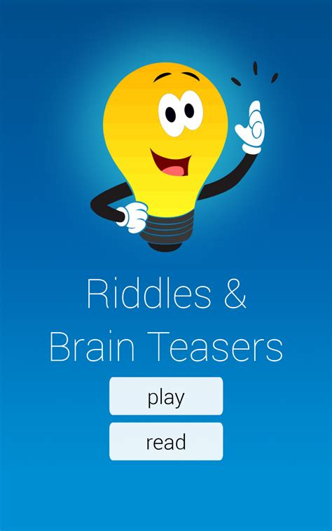 Private Internet Access Gift Card Code - amazon com riddles brain teasers appstore for android