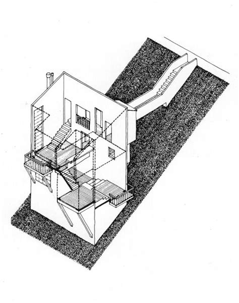 talbert house charles moore talbert house in oakland california 1963 drw pinterest house and