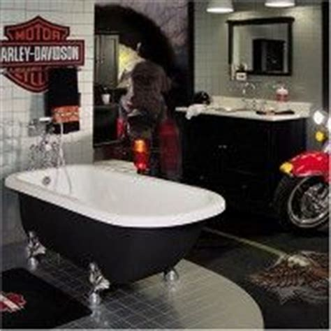 Harley Davidson Home Decor by Harley Davidson Cave Ideas On Harley Davidson