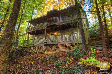 Mountain Laurel Cabin Rental by Mountain Laurel Hideaway Smoky Mountain Dreams Cabin