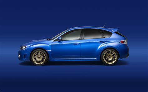 Subaru 2008 Sti by 2008 Subaru Impreza Wrx Sti Pictures Cargurus