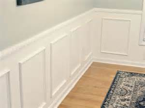 wainscoting patterns walls with wainscoting lowes carpet floor various style
