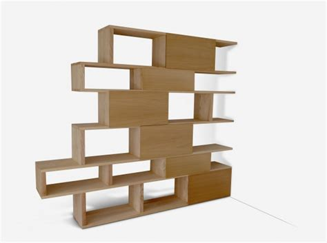 creation meuble sur mesure ukbix