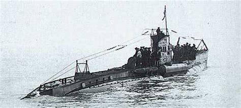 u boat crisis ww1 5 crisis the u boat war in world war one wwi