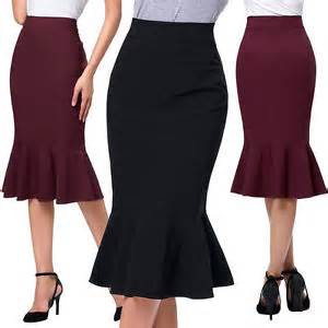 Clothing shoes amp accessories gt women s clothing gt skirts