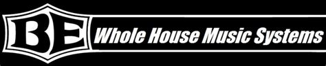 whole house music whole house music systems barry electronics since 1979