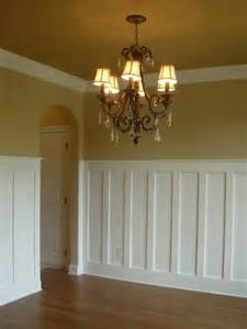 Wainscoting Bathroom Ideas dining room ideas traditional dining room by luxe
