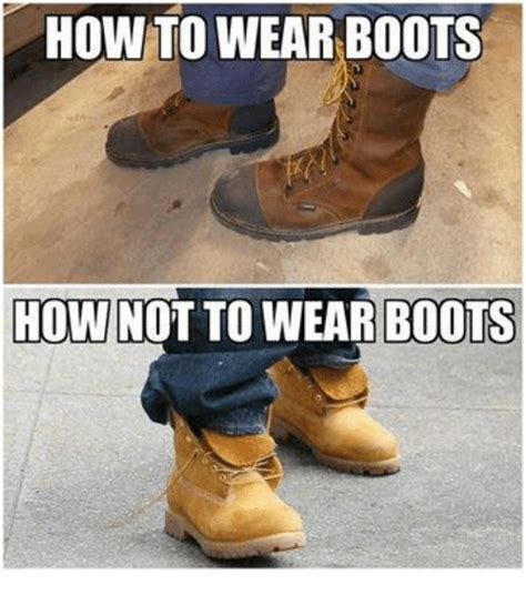 Boot C Meme - 25 best memes about how to how to memes