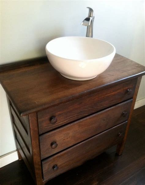 restore bathroom vanity we meticulously restore refinish and upcycle quality
