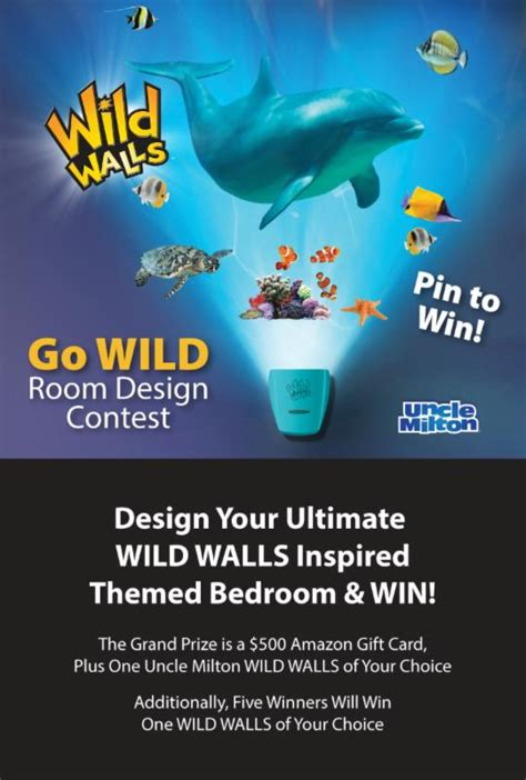rooms to go gift card milton go room decor contest win a 500 gift card a addicted