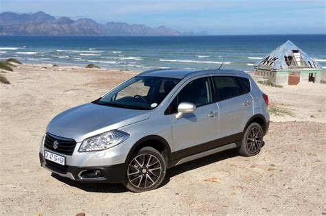 Suzuki Sx4 Review 2014 Suzuki Sx4 Allgrip 2014 Review Cars Co Za