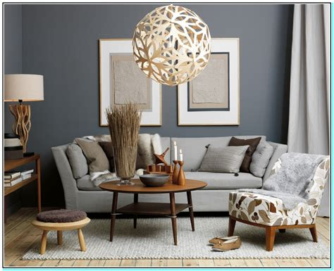 what colours go with grey fresh what colours go with grey remodel with deilamnews com