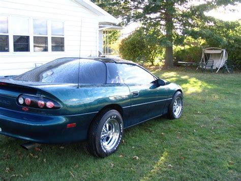 2012 chevy camaro v6 0 60 2012 chevy camaro v6 0 60 time autos post