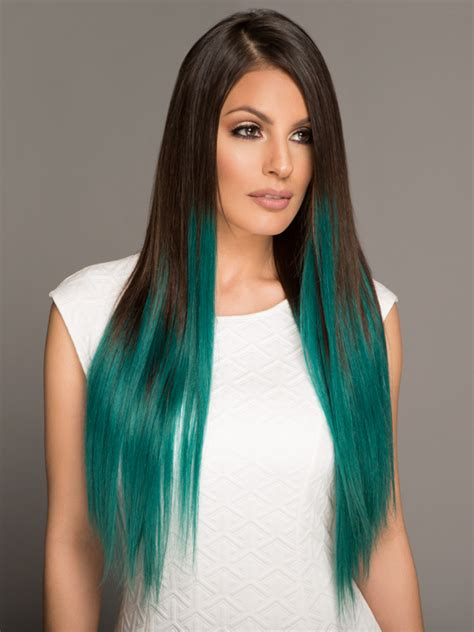 bellami hair extensions official site bellami hair extensions official site bellami hair s