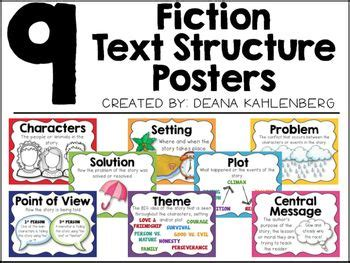printable cause and effect poster 48 best fantastic fiction ideas images on pinterest