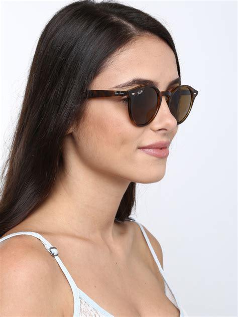 woman wearing ray ban sunglasses women ray ban