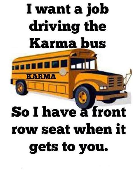 School Bus Meme - https fbcdn sphotos e a akamaihd net hphotos ak ash4 q71