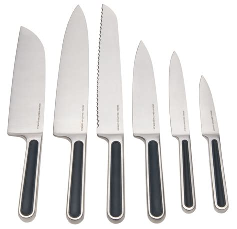 Kitchen Knives   Universal Expert